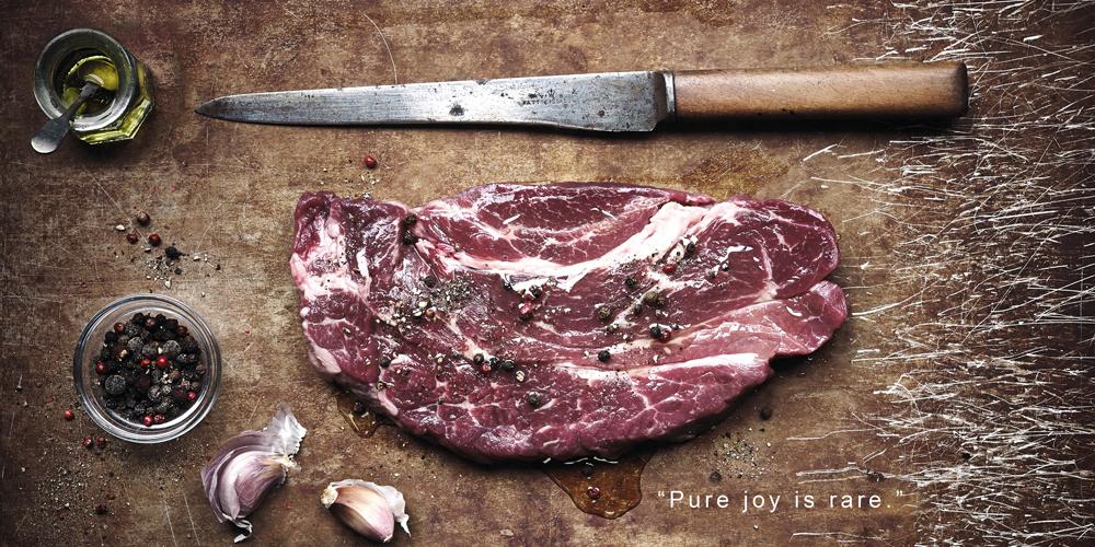 1000x500-steak-words